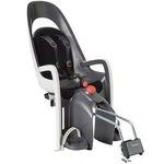 hamax Fahrradsitz Caress mit Gepäckträgeradapter für 90,99€ (statt 114€)