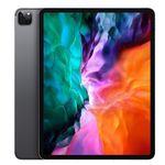 Conrad: 10% Rabatt auf fast ALLES (auch Apple) mit Kundenkarte – z.B. iPad Pro 11 2020 128GB für 771,16€ (statt 835€)