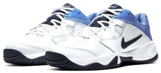 NikeCourt Sneaker Lite 2 für 38,97€ (statt 57€)