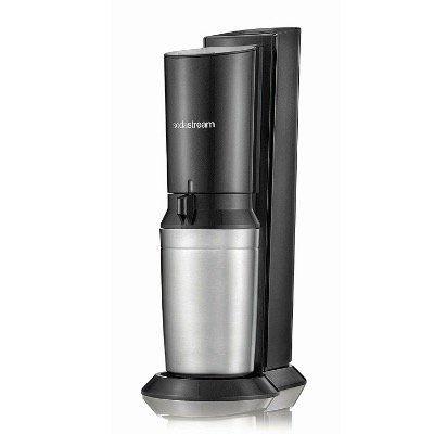 Sodastream Crystal 2.0 mit 1 Karaffe ohne Gaszylinder für 69,99€ (statt 81€)