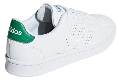 adidas Advantage (Unisex) Sneaker für 41,97€ (statt 55€)