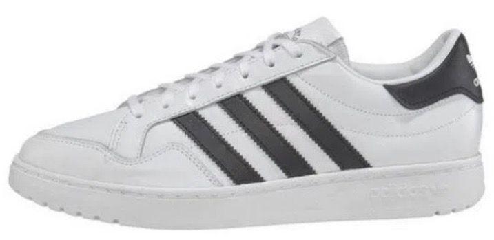 20% auf adidas Originals bei OTTO + auch auf Sale   z.B. Umhängetasche für 14,39€