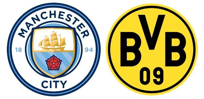 DAZN: Heute Manchester City vs. Borussia Dortmund kostenlos   dank Gratis Monat inkl. CL, NFL & mehr