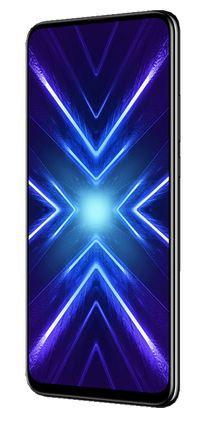 MediaMarkt & Saturn Smartphone Fieber: z.B. Samsung Note 10 256 GB Aura Glow für 649€ (statt 739€)