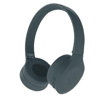 KYGO A4/300 On ear BT Kopfhörer für 59€ (statt 80€)