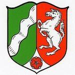 NRW: Klinikpersonal ab 1. April Mietwagen gratis nutzen