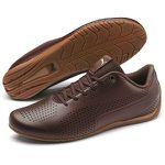 PUMA Drift Cat 5 Ultra II Sneaker Classics für 45,50€ (statt 100€)