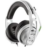 PLANTRONICS Gaming Headset – XBox One für 29€ (statt 54€)