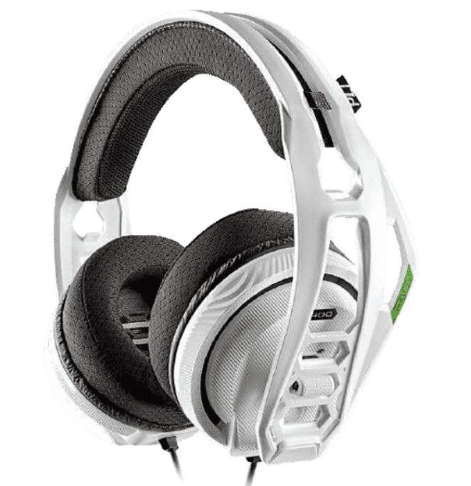 PLANTRONICS Gaming Headset   XBox One für 29€ (statt 54€)