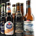 Pricedrop! Kalea 12 ausgewählte Bierspezialitäten für 13,99€ (statt 30€)