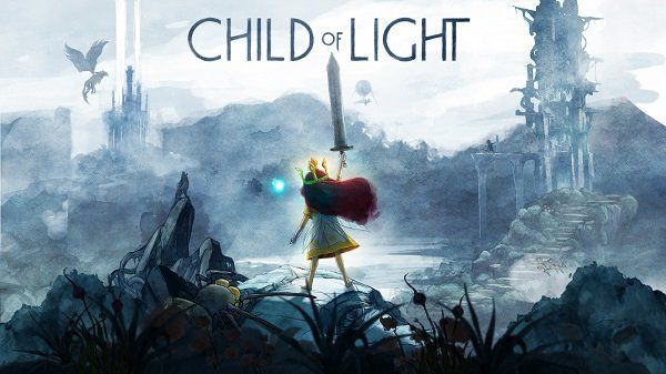 Ubisoft: Child of Light gratis abholen (IMDb 7,8/10)
