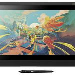 Media Markt GiGaGünstig Sale: günstige PCs u. Hardware z.B. WACOM Cintiq 16 Grafiktablet für 454,77€ (statt 537€)