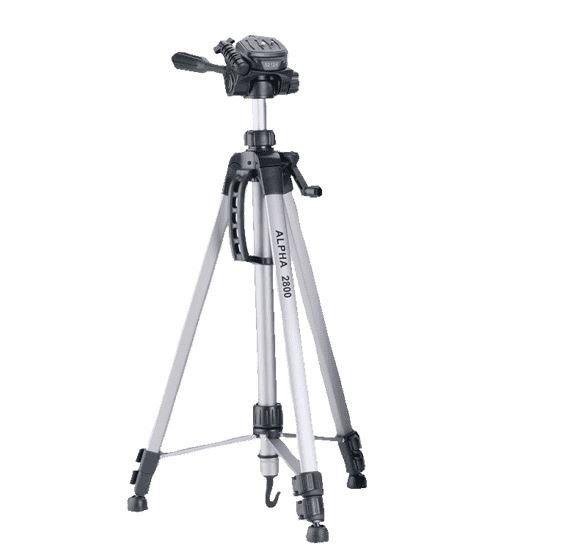 Saturn Foto Late Night   z.B. CANON Powershot G9 X Mark II Digitalkamera für 299€ (statt 349€)