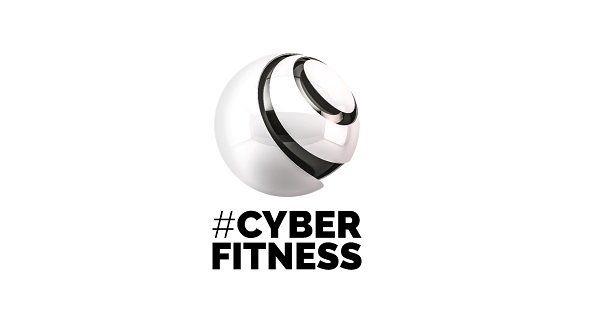 Zahlreiche kostenlose Fitnesskurse bei CyberFitness