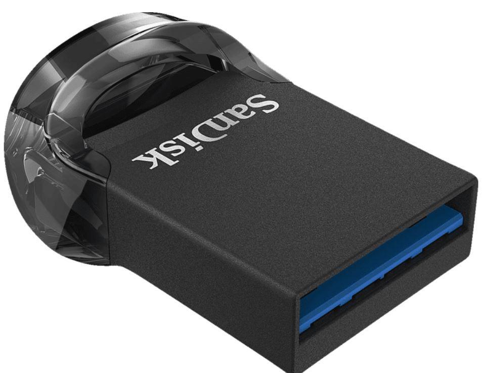 Saturn Speichermedien Late Night   z.B. SANDISK PLUS 2 TB SSD ab 159,99 (statt 212€)