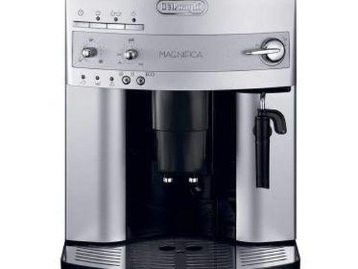 Delonghi ESAM 3200S Magnifica Kaffeevollautomat (B Ware) für 249€ (statt 273€)