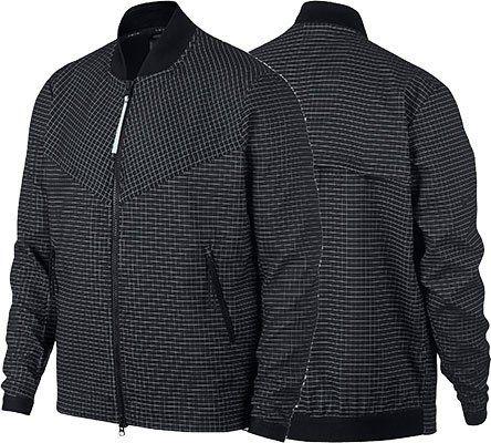 Nike Herren Blouson Tech Pack für 64,90€ (statt 79€)