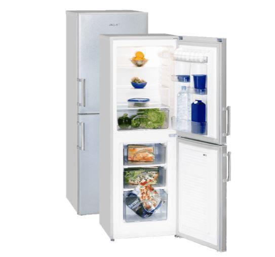 SATURN Energiesparwoche bis Morgen: z.B. GORENJE W 8544 Waschmaschine für 299€ (statt 376€)