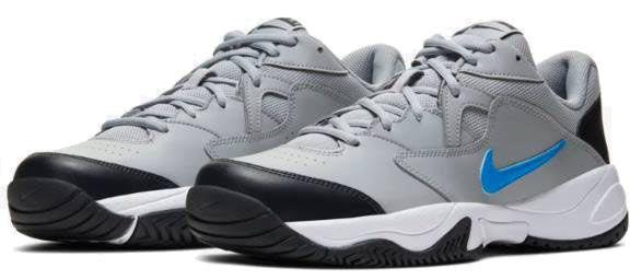 NikeCourt Sneaker Lite 2 ab 24,73€ (statt 39€)
