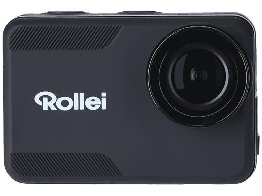 ROLLEI Actioncam 6s Plus Actioncam für 69€ (statt 88€)