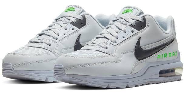 Nike Sneaker Air Max Ltd 3 Gel Pack für 80,99€ (statt 117€)