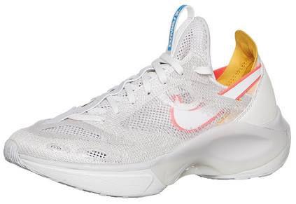 Nike Sneaker N110 D/MS/X in Phantom White für 69,95€ (statt 80€)