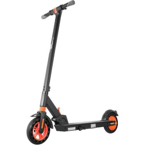 KUGOO KIRIN S1 E Scooter für 271,99€   aus PL