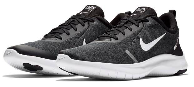 Nike Laufschuh Flex Experience RN 8 für 34,10€ (statt 46€)