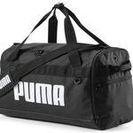 """Puma """"Challenger"""" Sporttasche (35L) für 13,65€ (statt 25€)"""