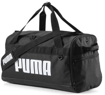 Puma Challenger Sporttasche (35L) für 13,65€ (statt 25€)