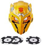 Hasbro Transformers Movie 6 Bee Vision VR Maske für 24,99€ (statt 38€)