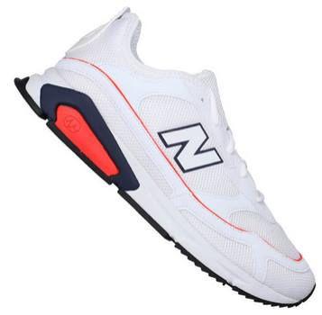 New Balance MSXRC D Sneaker für 76,96€ (statt 90€)