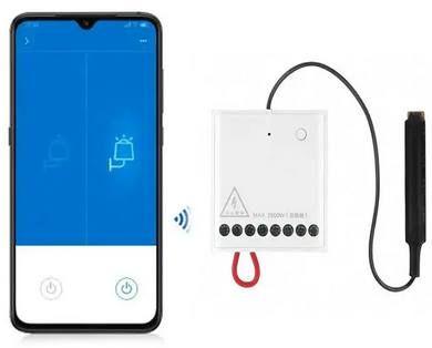 XIAOMI Aqara LLKZMK11LM Home Kit Control Modul für 22,79€   aus DE