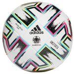 "adidas Fußball ""Unifo Trn"" EM 2020 Trainingsball für 11,16€ (statt 17€)"