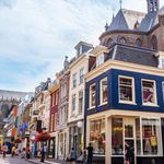 2 ÜN bei Utrecht inkl. Frühstück, Dinner & Welcome Drink ab 99€ p.P.