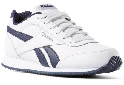 Reebok Royal Classic Jogger 2.0 Kinder Sneaker für 15,73€ (statt 26€) bis 34.5