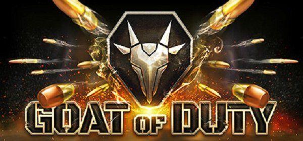 Steam: Goat of Duty kostenlos bis zum 31. März spielbar