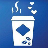 Für alle fleißigen Helfer: Ab heute wieder kostenlosen Kaffee bei Aral abholen