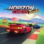 Steam: Horizon Chase Turbo kostenlos spielbar (IMDb 6,8/10)