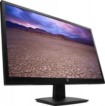 HP 27o   27 Zoll FullHD Monitor mit 1 ms für 159,99€ (statt 220€)
