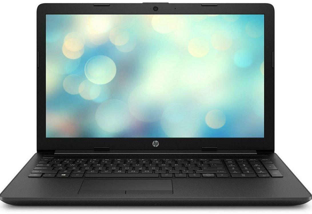 HP 15 da2437ng   15,6 Zoll Full HD Notebook mit 256GB SSD + 1TB HDD für 349€ (statt 446€)