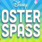 Disney Handyhülle kostenlos abfassen