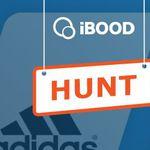 Tipp: iBood Hunt ab Dienstag Restbestände & Schnäppchen im Minutentakt