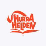HurraHelden: Malbücher & Grußkarten kostenlos downloaden