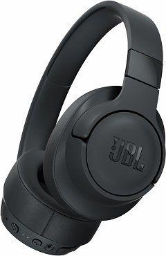 JBL Tune750BT Over ear Kopfhörer mit Bluetooth für 79€ (statt 103€)