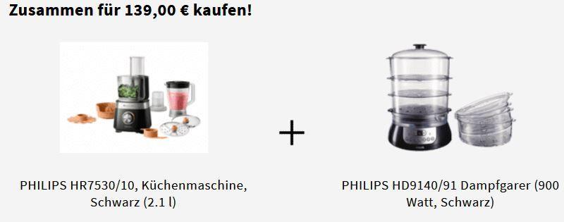 Media Markt @home Aktion: z.B. JVC B U Kopfhörer Schwarz für 39,99€ (statt 65€)