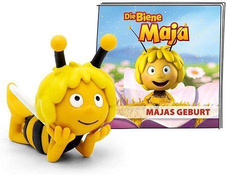 Die Biene Maja – Majas Geburt gratis (statt ab 13€) als MP3 runterladen