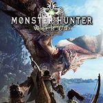 "Playstation Plus: Kostenlos ""Monster Hunter World"" für PS4 (IMDb 7,7/10)"