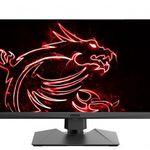 MSI MAG272R – 27 Zoll FHD Gaming-Monitor mit bis 165 Hz für 229€ (statt 269€)