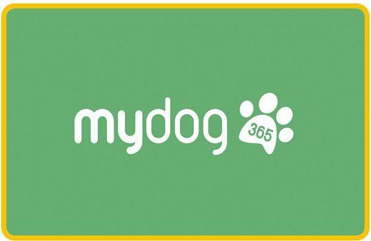 Online Hundeschule MyDog365 ab jetzt gratis (statt ca. 9€ pro Monat)
